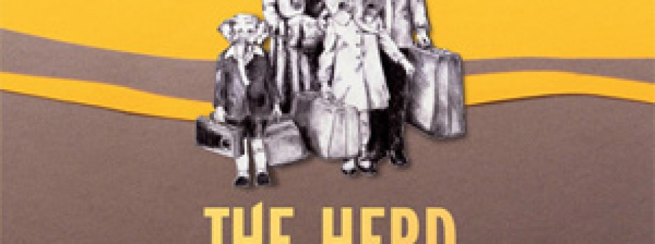 The Herd Summerland