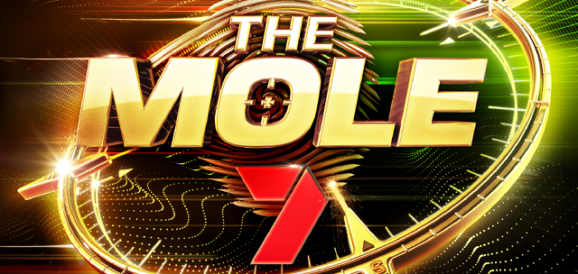 the-mole-b1