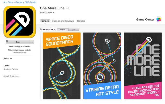 OML-appstore-screenshot